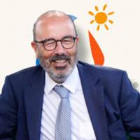 Alberto Peláez