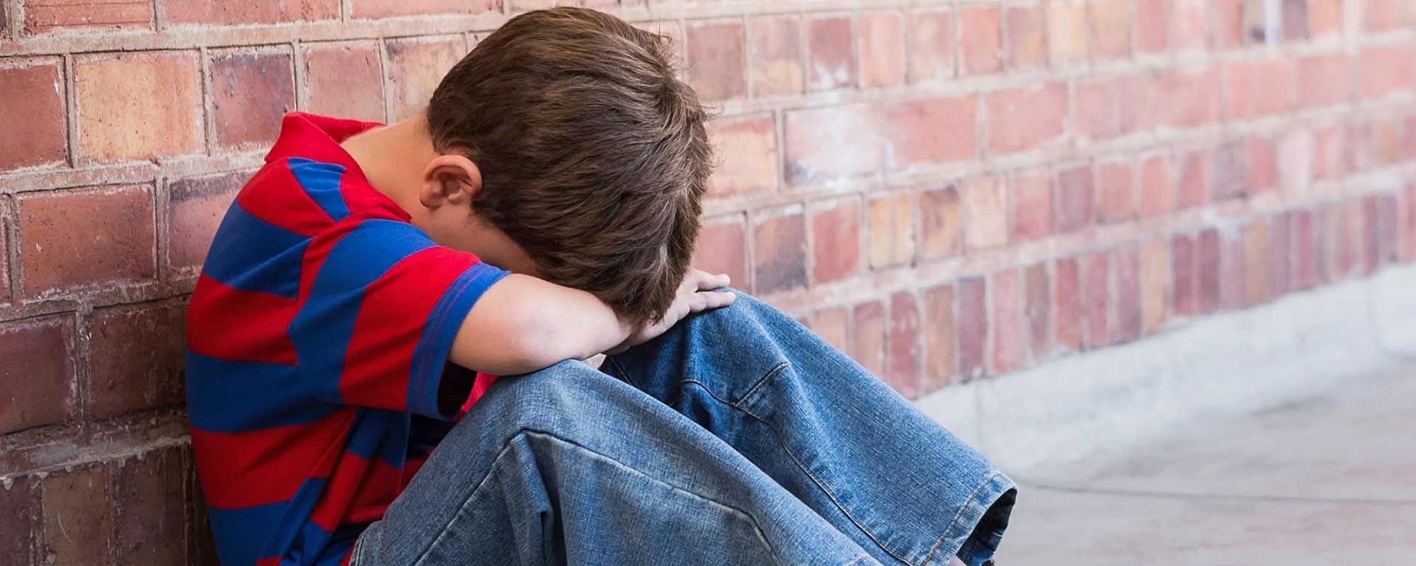 Hogar Abierto - Acogimiento Familiar: Mejor en Familia
