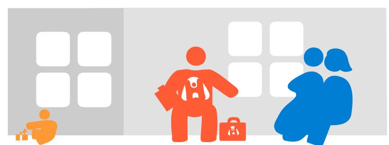 Hogar Abierto - Acogimiento Familiar: Seguimiento del Acogimiento