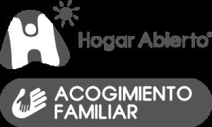 Hogar Abierto es Acogimiento Familiar