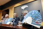 Más de 900 menores malagueños se encuentran en situación de desamparo