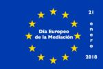 Hogar Abierto celebra en el CEIP Ricardo León el Día Europeo de la Mediación