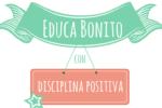 "Sesión formativa sobre Disciplina Positiva dentro del programa ""Prevenir en Familia"""