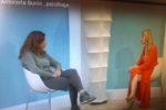 Hogar Abierto acude a entrevista en PTV MÁLAGA