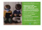 Taller para familias sobre Nuevas Tecnologías desde Torremolinos