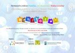 """Nueva charla del programa """"Prevenir en Familia"""" sobre adolescencia y redes sociales"""
