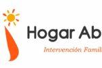 Oferta de empleo de Hogar Abierto Torremolinos