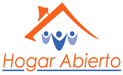 hogar-abierto-logo-2.png