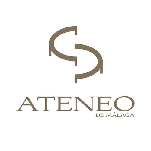 ateneo-malaga.png