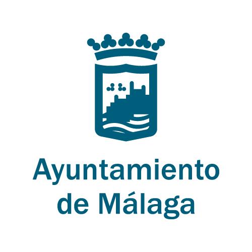 ayuntamiento-malaga-logo-apoyo.png
