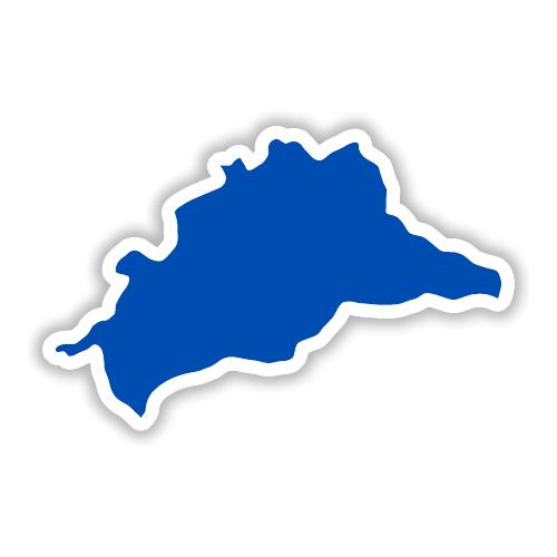 ayuntamientos-malaga.png