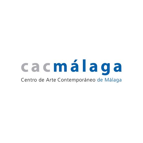 cac-malaga.png