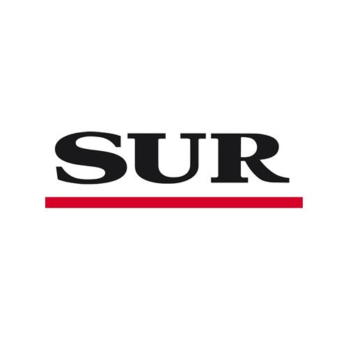 diario-sur.png