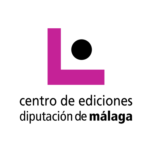 diputacion-malaga-centro-ediciones-logo.png