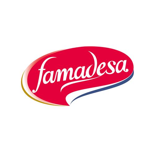 famadesa.png