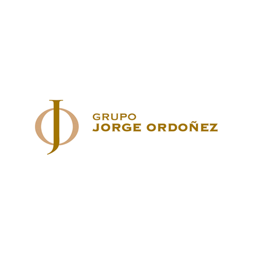 grupo-jorge-ordonez.png