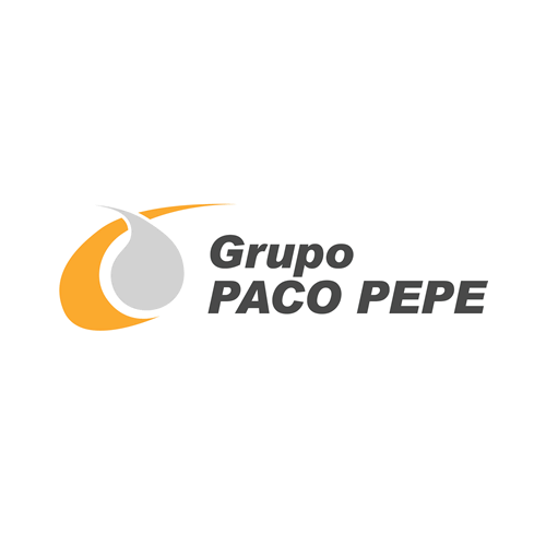 grupo-paco-pepe.png