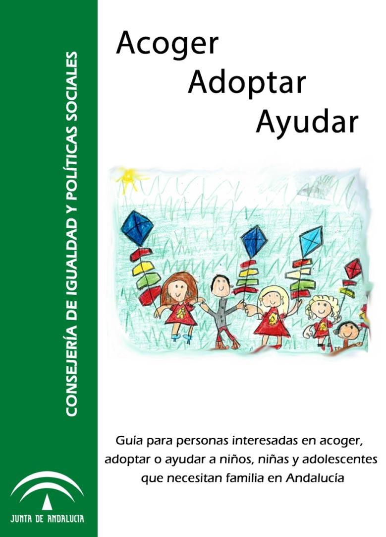 hogar-abierto-acoger-adoptar-ayudar.jpg
