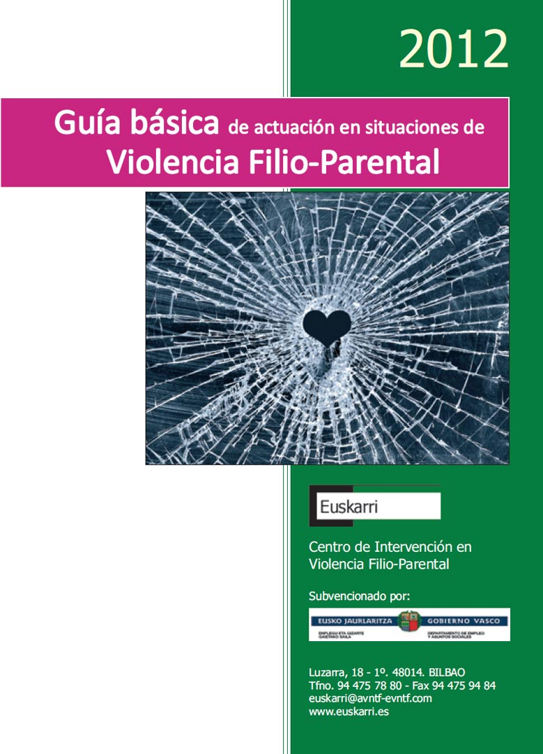 hogar-abierto-guia-basica-actuacion-violencia-filio-parental.jpg