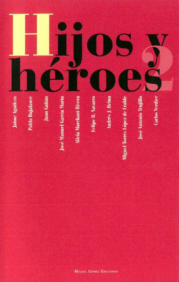 hogar-abierto-hijos-y-heroes-2.jpg