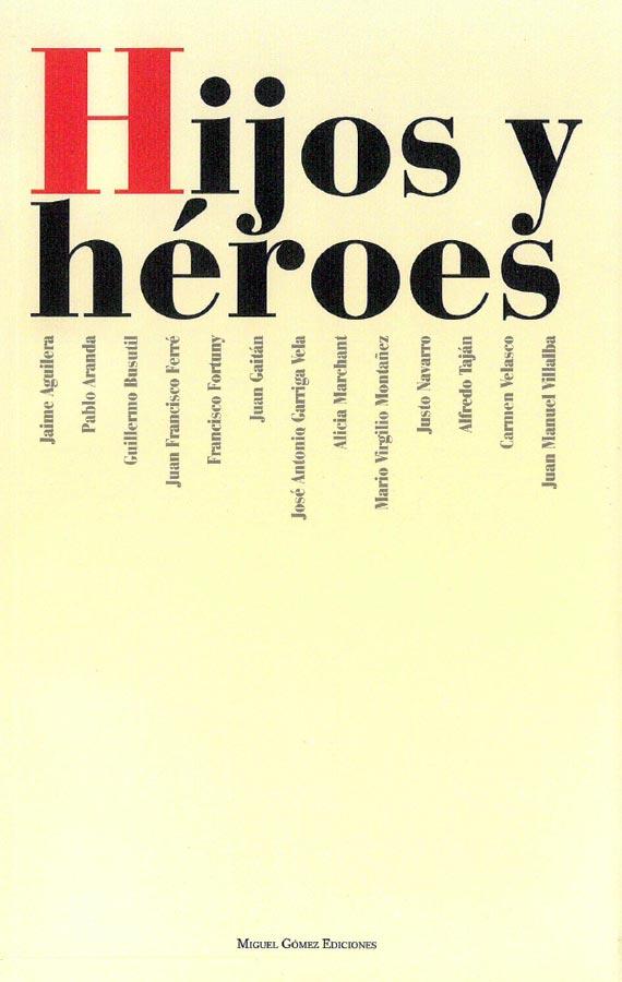 hogar-abierto-hijos-y-heroes.jpg