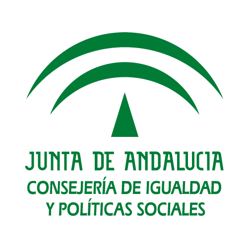 junta-andalucia-logo-apoyo.png