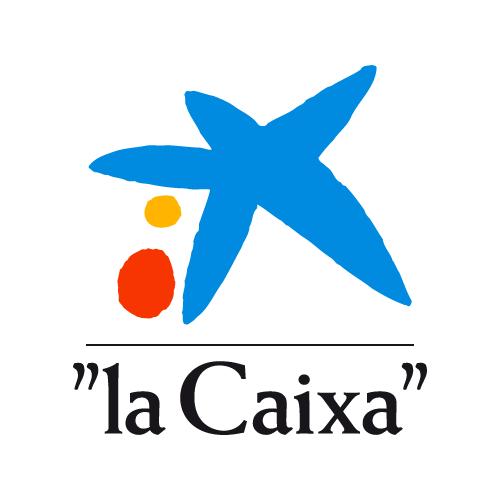 la-caixa-logo-apoyo.png