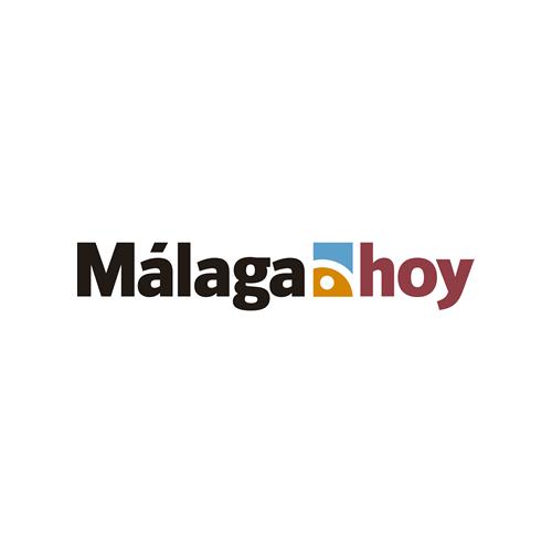 malaga-hoy.png
