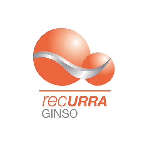 recurra-ginso-logo.jpg