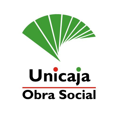 unicaja-obra-social.png