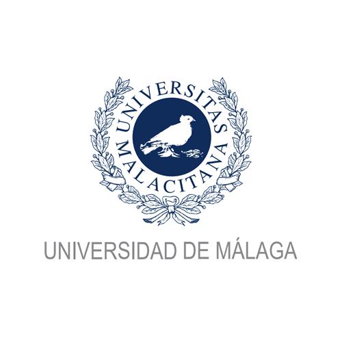 universidad-malaga-logo.png