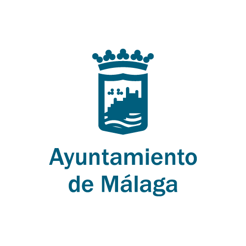 ayuntamiento-malaga-logo.png