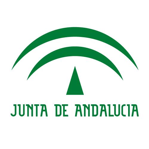 junta-andalucia-logo.png