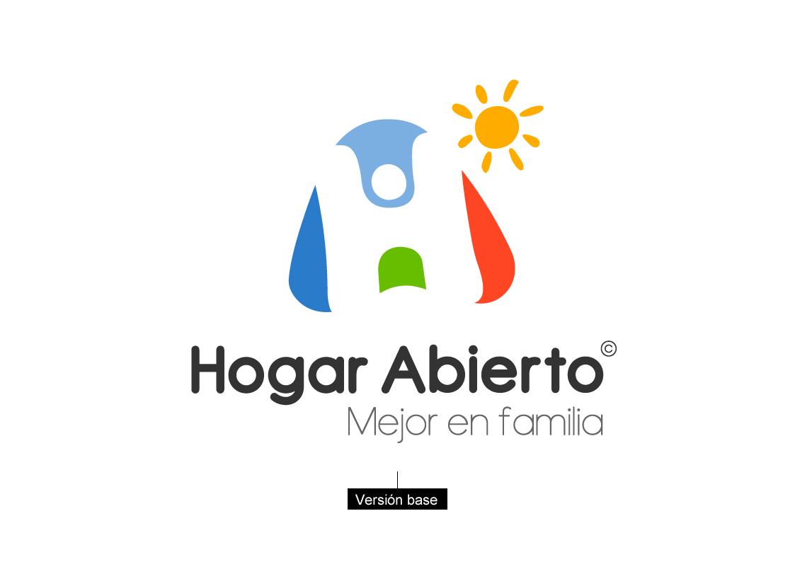 1-HogarAbiertoLogoBase.png