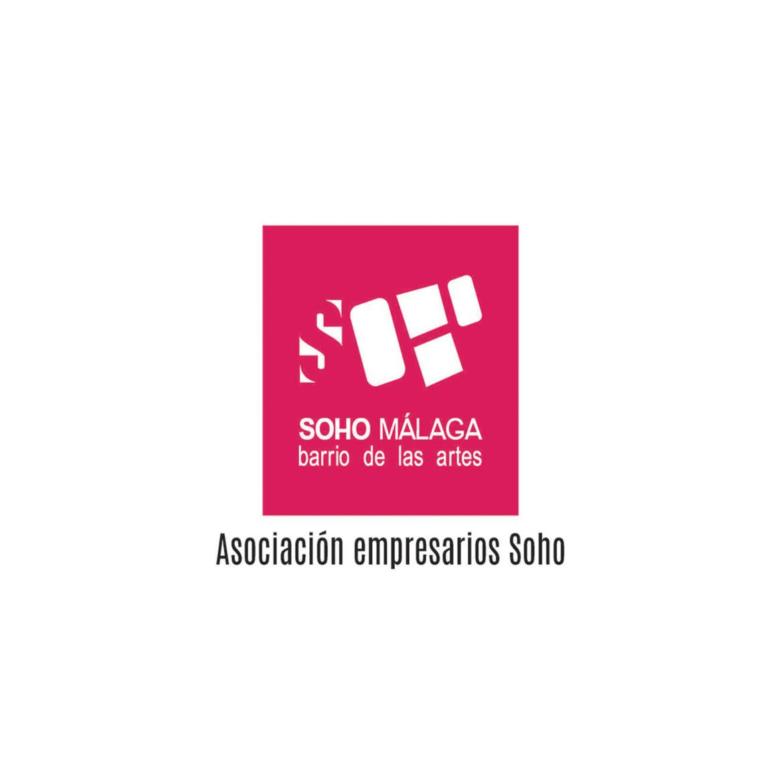 LOGO-asociación-empresarios-soho.jpg