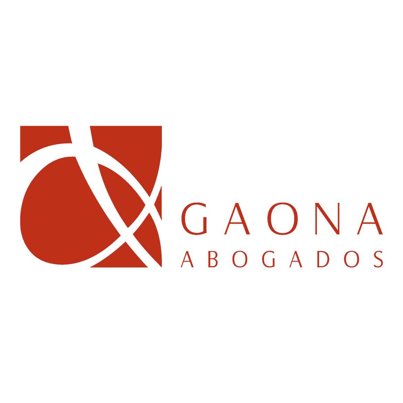 LOGO_GAONA.jpg